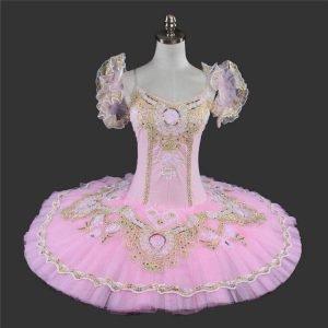 Aaa*Annalee Ballet Tutu