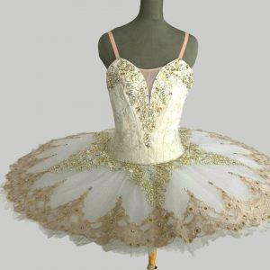 XAcaicia Ballet Tutu