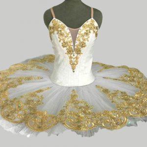 Abra Ballet Tutu