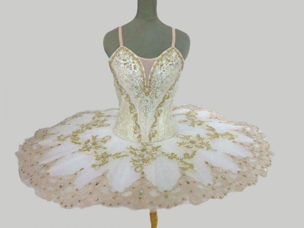 XAnais Ballet Tutu