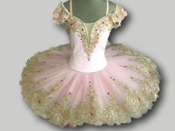 Sugar Ballet Tutu