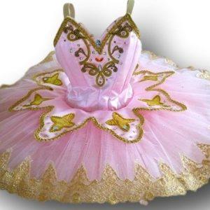 Aaa*Cicci Ballet Tutu