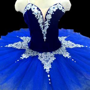 Allona ballet Tutu