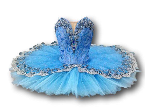 Aliza Ballet Tutu