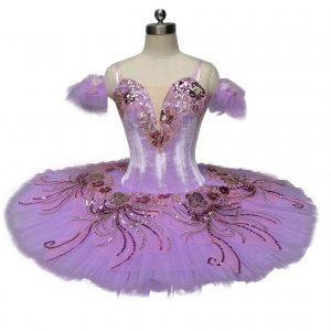 Olympia Ballet Tutu