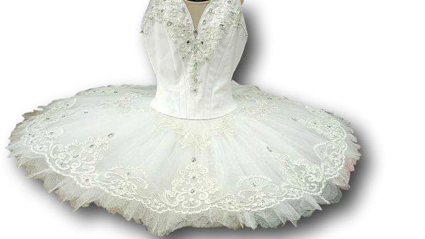XAdette Ballet Tutu
