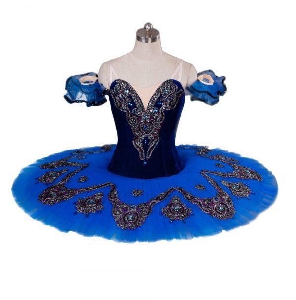 Octavia Ballet Tutu