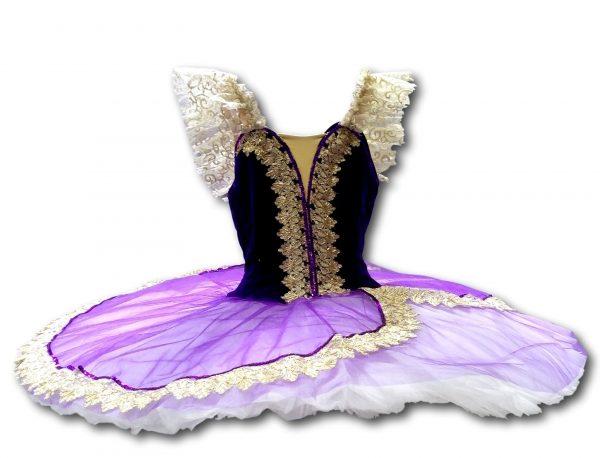 XAries Ballet Tutu