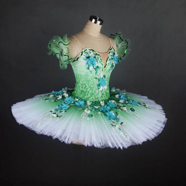 Adore Professional Ballet Tutu