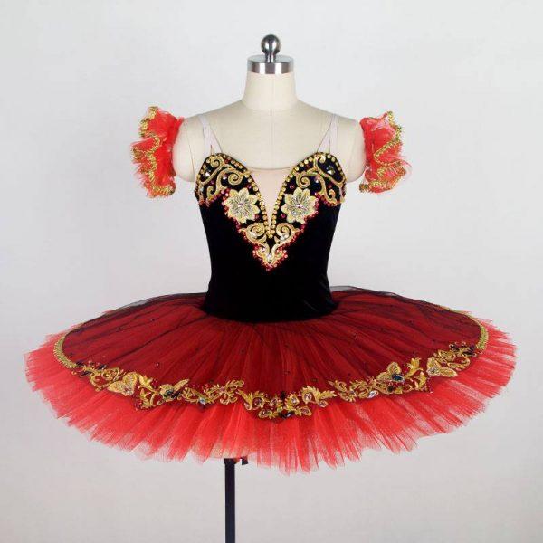 Verona Classical Ballet Tutu