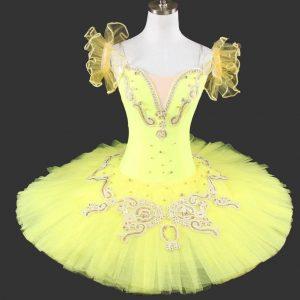 Kenia Professional Ballet Tutu