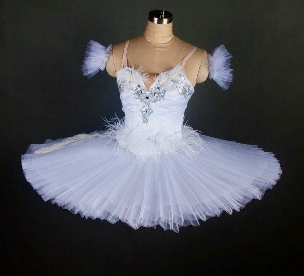 White swan ws2 Ballet Tutu