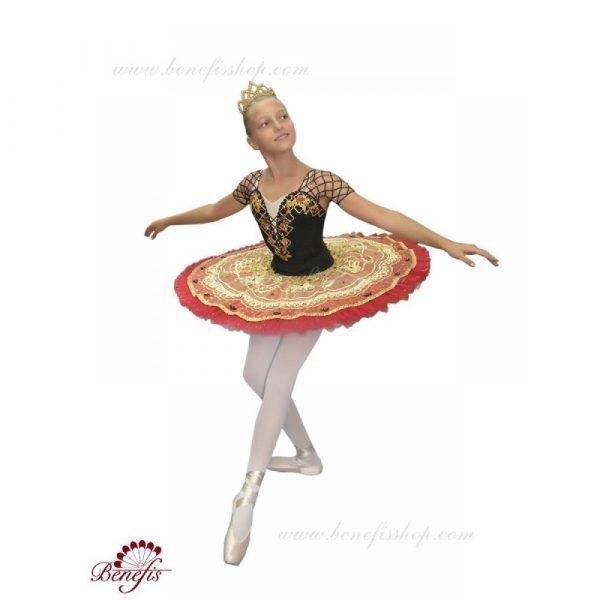 Spanish costume - F 0095A