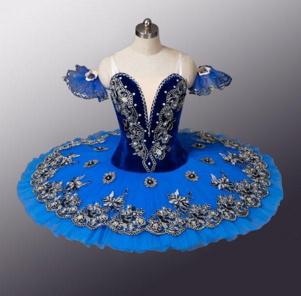 Jodie Ballet Tutu