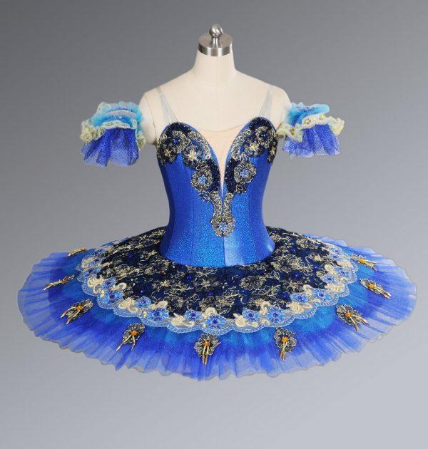 Kimberley Ballet Tutu