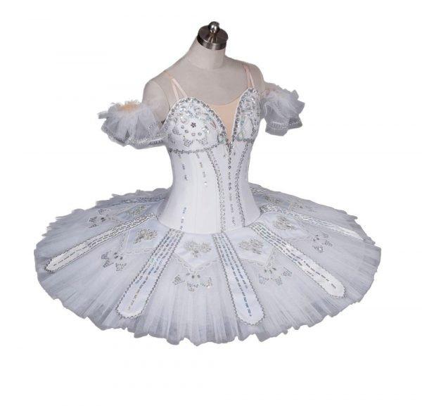 Heaven Ballet Tutu