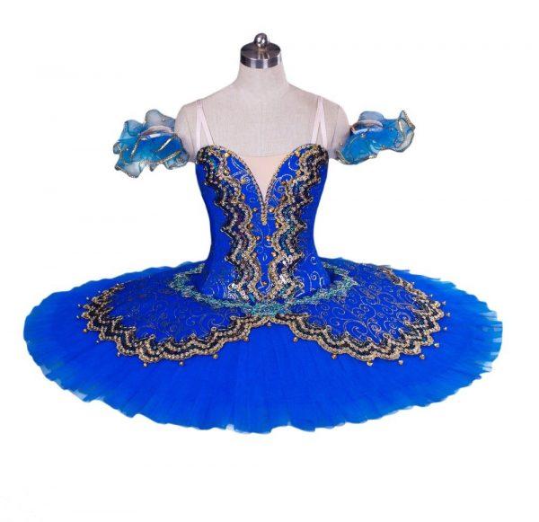 Portia Ballet Tutu