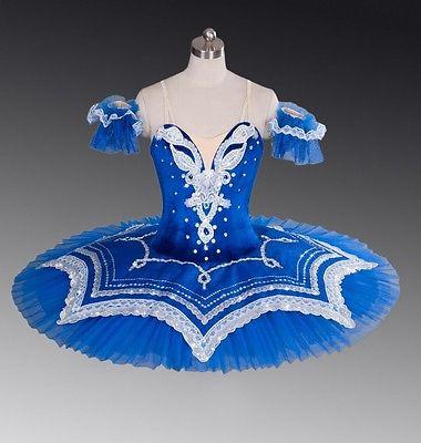 Star Ballet Tutu