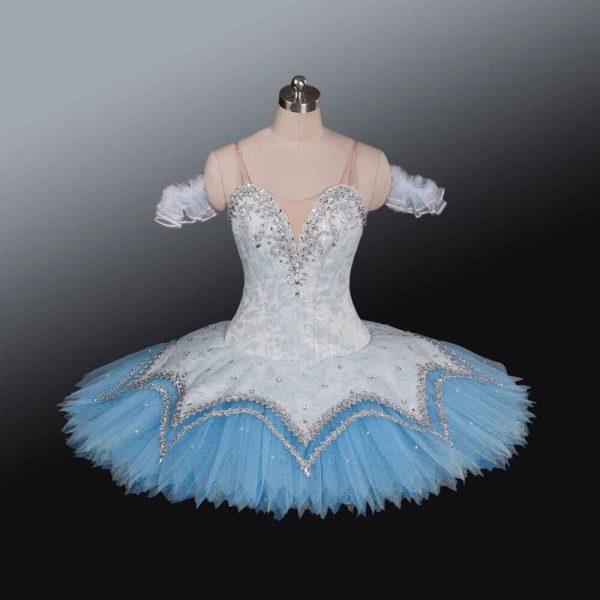Kerin Ballet Tutu