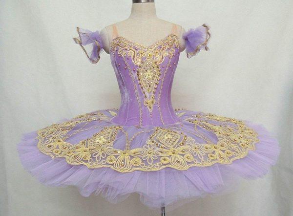 Blair Ballet Tutu