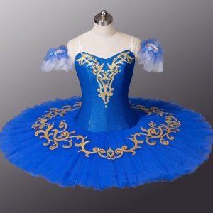 Kellie Ballet Tutu