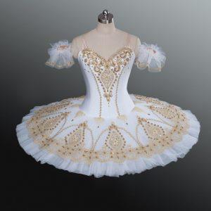 Edmonda Ballet Tutu