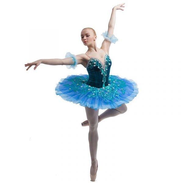 AAmelia Ballet Tutu