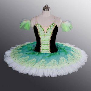 Dewdrop Ballet tutu