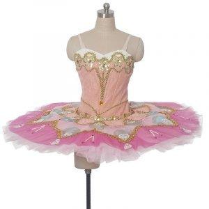 Nutcracker Ballet Tutu