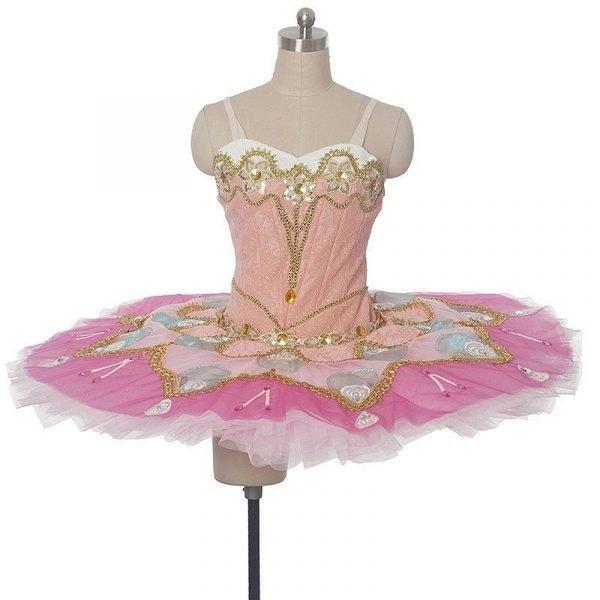 Dara BalletTutu