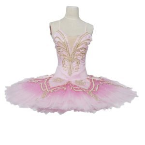 Nutcracker Doll Tutu