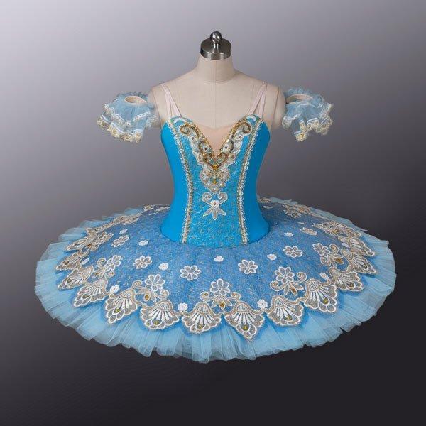 princess Florine