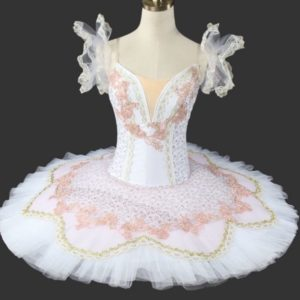 Candide Fairy