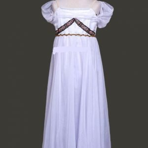Clara's Nightdress Costume