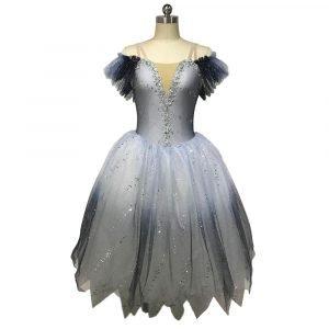 Cinderella Step Sister Tutu
