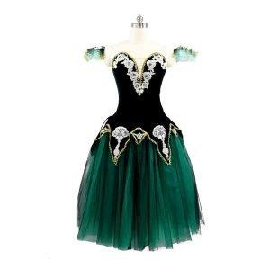 Cinderella Step Sister Costume