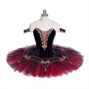 Kitri Ballet Tutu